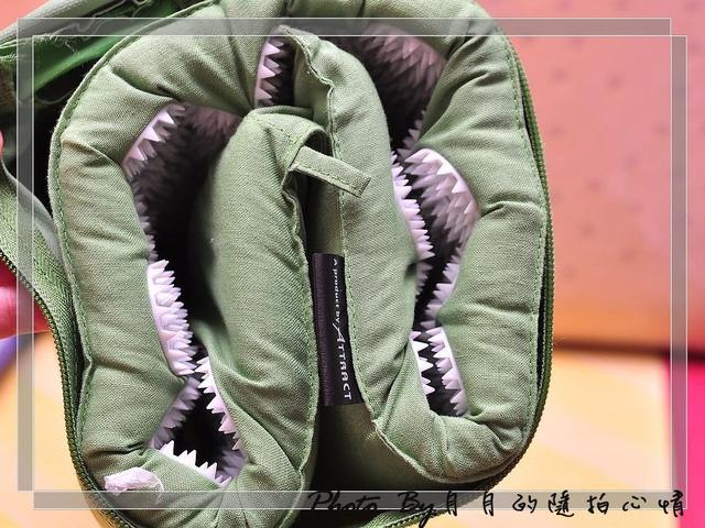 好物-Yantra Mat 按摩機能墊–換得一個舒適的睡眠品質 @民宿女王芽月-美食.旅遊.全台趴趴走