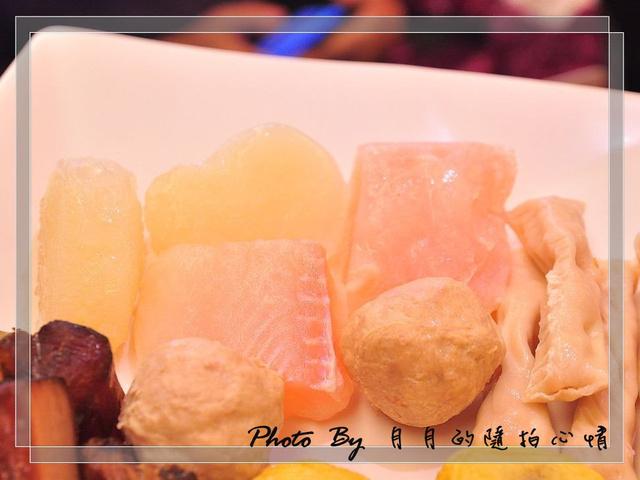台北信義-鮮 高級蒙古養生鍋(吃到飽)–不輸小蒙牛的美食聚餐地 @民宿女王芽月-美食.旅遊.全台趴趴走
