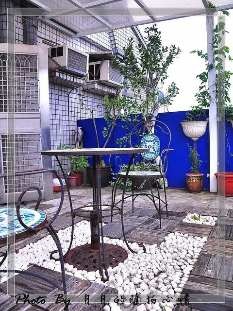 宜蘭五結民宿-逗點民宿–如同在家般的自在 @民宿女王芽月-美食.旅遊.全台趴趴走