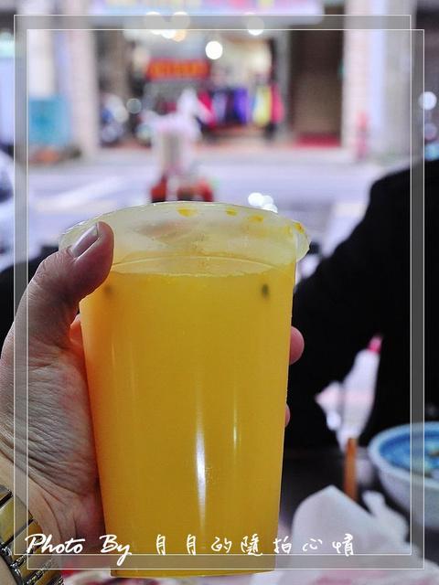 宜蘭市美食-十六崁瓜仔雞+30年檸檬愛玉–在地的宜蘭美食啊!! @民宿女王芽月-美食.旅遊.全台趴趴走