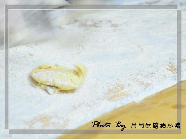 宜蘭東門夜市美食-嘟好燒–百年老店,甜蜜入心 @民宿女王芽月-美食.旅遊.全台趴趴走
