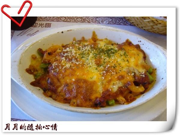 台南-再訪凱吉思 @民宿女王芽月-美食.旅遊.全台趴趴走