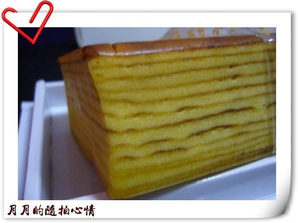 團購-阿默蛋糕之荷蘭貴族手工蛋糕 @民宿女王芽月-美食.旅遊.全台趴趴走