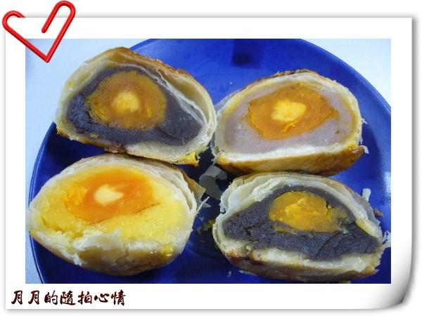 團購-新香珍食品行 @民宿女王芽月-美食.旅遊.全台趴趴走