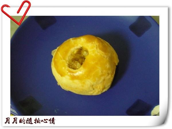 團購-周老爸櫻葉酥 @民宿女王芽月-美食.旅遊.全台趴趴走