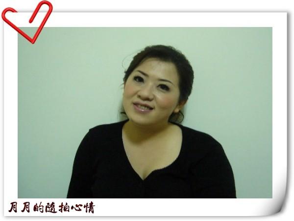 「婚事」情定凱驛莎 @民宿女王芽月-美食.旅遊.全台趴趴走