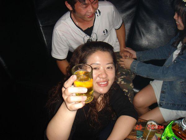 風魔妖大喜 @民宿女王芽月-美食.旅遊.全台趴趴走