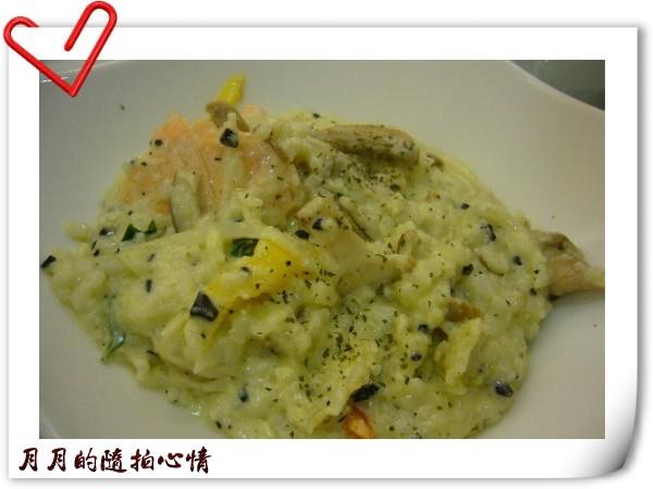 台南-楓間豆義式料理 @民宿女王芽月-美食.旅遊.全台趴趴走